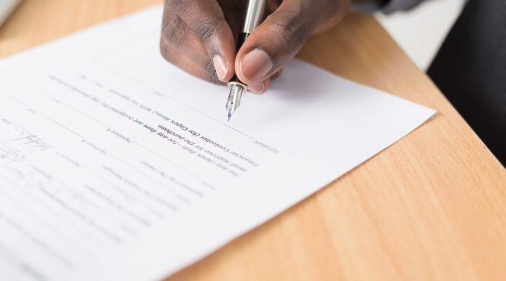 Employment-lawyer-toronto-wray-legal