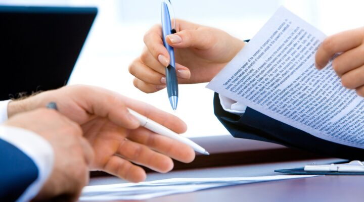 Fair-Termintaion-pay-covid-employment-law-wray-legal