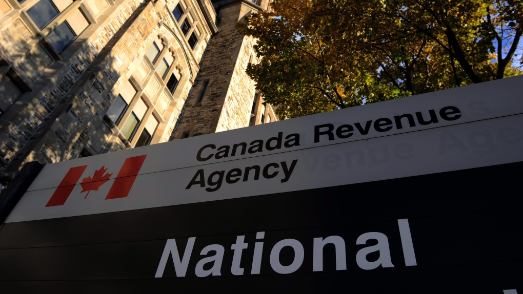 Tax implications of LTD Benefits Wray Legal Employment Lawyers