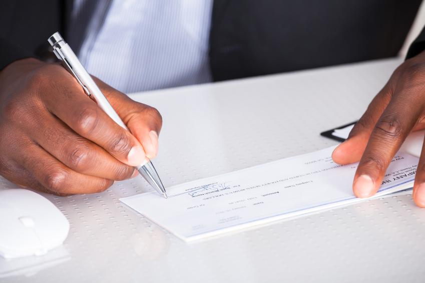 Employment-Law-Termination-Wray-Legal